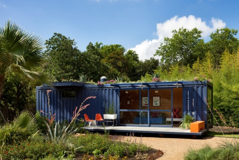 chambre-d-amis-container-2