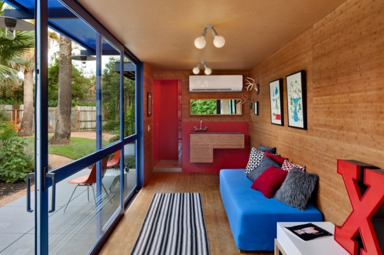 chambre-d-amis-container-4