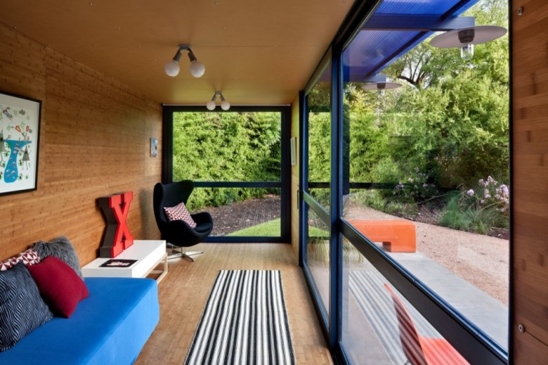 chambre-d-amis-container-5