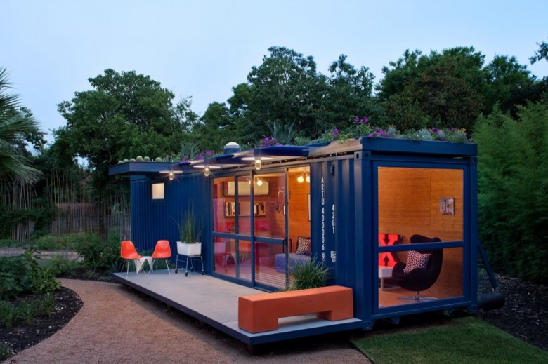 chambre-d-amis-container-6