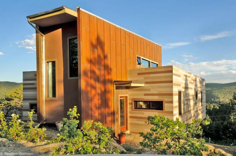 maison-container-studio-HT -02
