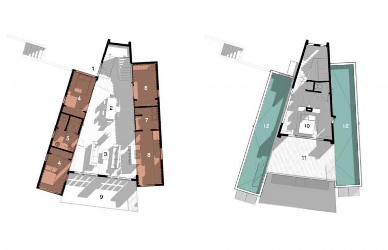 maison-container-studio-HT -08
