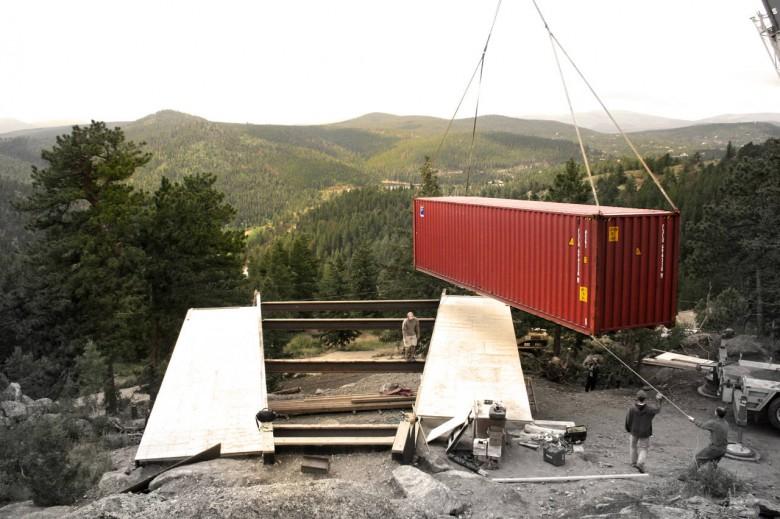 maison-container-studio-HT -10